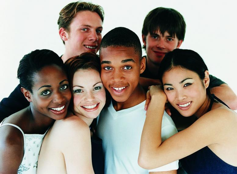 multicultural_family